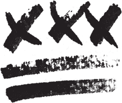 DC flag logo